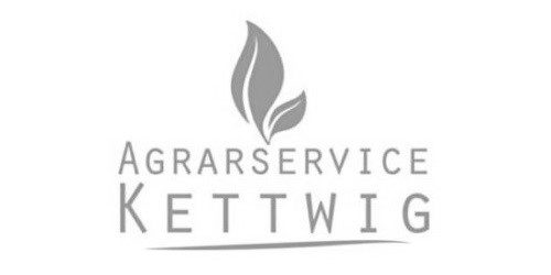 Agrarservice Kettwig