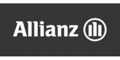Allianz Thomas Heyen