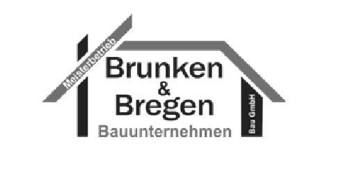Brunken&Bregen