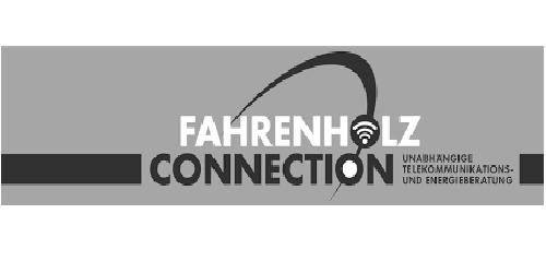 Fahrenholz Connectrion