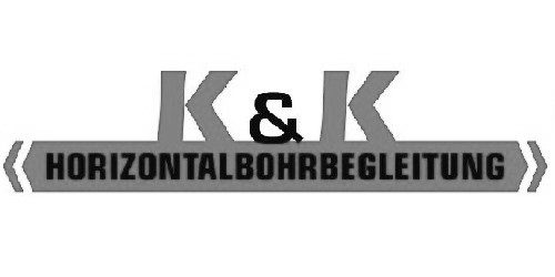 K&K Horizontalbohrbegleitung