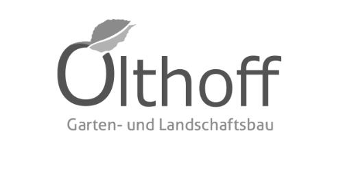 Olthoff