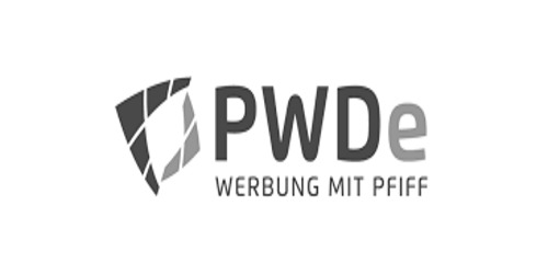 PWDESW