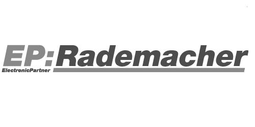 RademacherSW